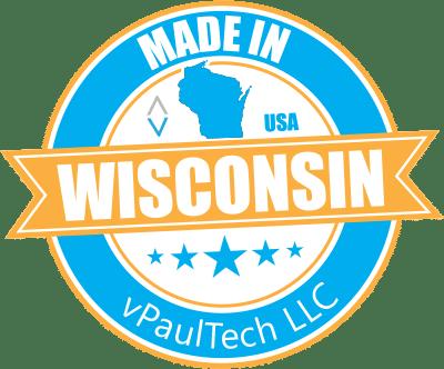 Websites made in Wisconsin.